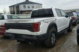Ford Raptor F150 2018 , $ 63,500.00