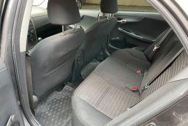 Toyota Corolla 1,4