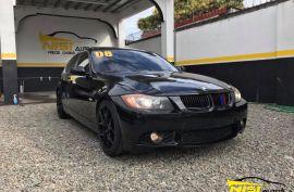 BMW, 335i | 2008