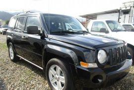 Jeep, Patriot | 2010