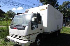 GMC, W4500 | 2006