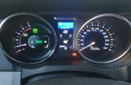 Hyundai, Sonata Limited    2015