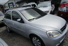 Chevrolet, Corsa | 2004