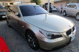 BMW, 530I | 2005