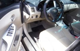Toyota, Corolla | 2013