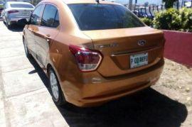 Hyundai, Grand i10 | 2015