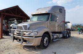 Freightliner Columbia | 2006