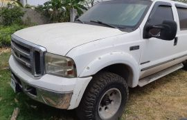 Ford, F250 | 2000