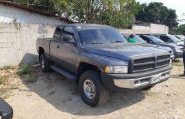 Dodge, Ram 2500 | 1998