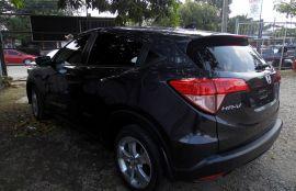 Honda, CR-V | 2016
