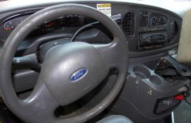 Ford   2005