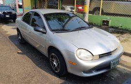 Hyundai, Eon | 2000