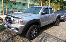 Pontiac   2009
