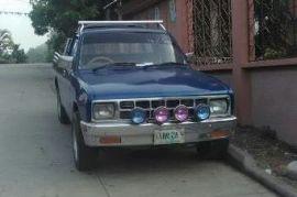 Cadillac | 1981