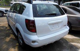 Pontiac | 2008