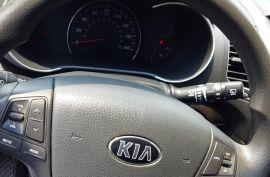 Kia, Sorento | 2015