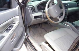 Jeep, Grand Cherokee   2006