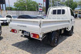HYUNDAI H-100 2019