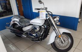 Suzuki, VL800 | 2018
