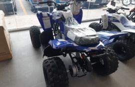 Yamaha, YFZ50 | 2019
