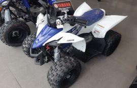 Yamaha, YFZ 250 | 2019