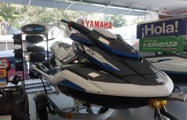 Yamaha, FX Cruiser   2019
