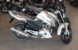Yamaha, SZ150D | 2019