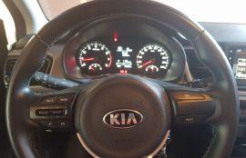 Kia Rio5 | 2019