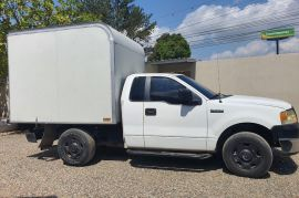 FORD Camion F150, 2008