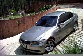 BMW, 320D | 2009