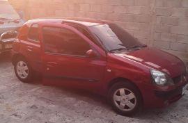Renault, Clio | 2005