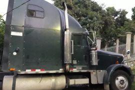 Freightliner | 2000