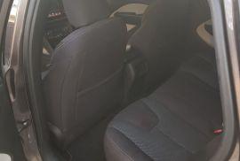 Dodge Dart SXT rallye 2015