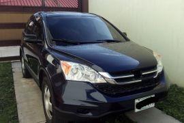 Honda, CRV 4X4 | 2010