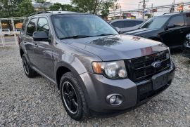 FORD ESCAPE  SPORT/LIMITED 2011