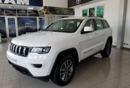 JEEP GRAND CHEROKEE LAREDO 4X4 | 2020