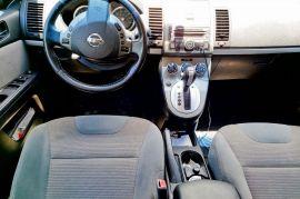 Volvo S40 2008
