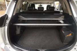 Toyota Rv4 NEW FL Street TP 2.0L 5P 4X2 2017