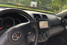 Toyota, RAV 4 | 2006