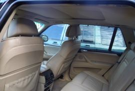 BMW X5 2008