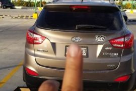 Hyundai, Tucson   2011